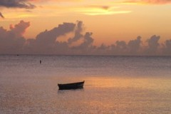 Boat-on-Water-620x245-1