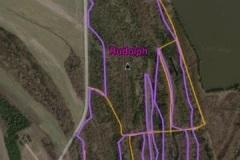 rudolph-image1