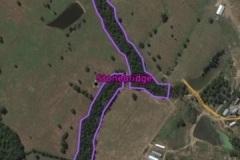 stonebridge-image1
