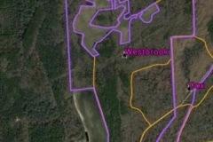 westbrook-image1